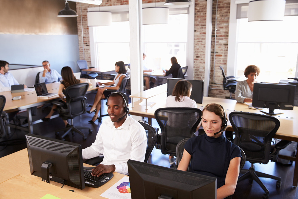 The Benefits Of Using Managed IT Support Services