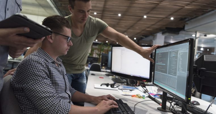 IT Support Technician Jobs
