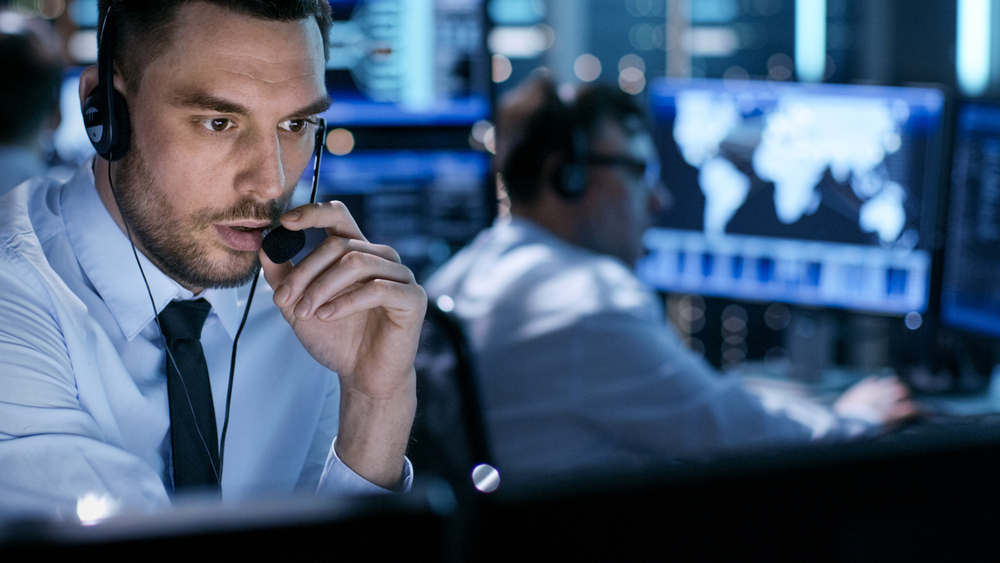 What Are the Pitfalls of IT Outsourcing?